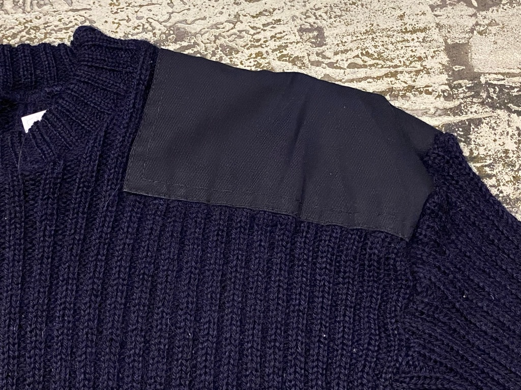 9月12日(土)大阪店冬物スーペリア入荷!!#2 KnitSweater編!!Cowichan,CamelHair&Nordic!!_c0078587_17284665.jpg