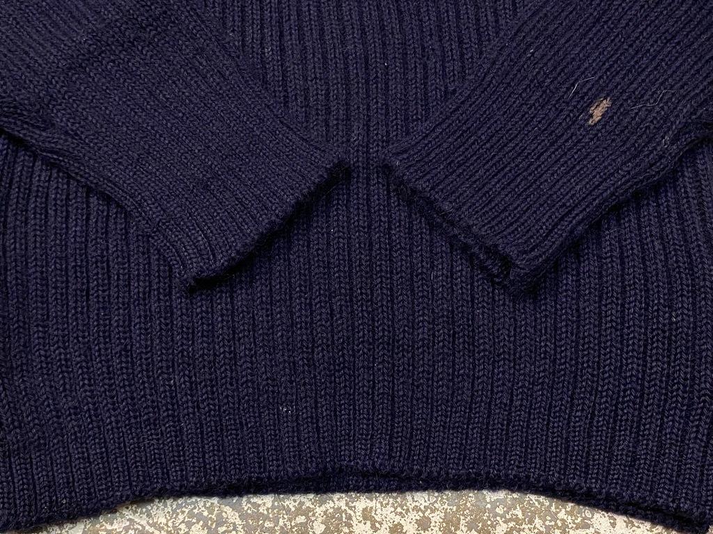 9月12日(土)大阪店冬物スーペリア入荷!!#2 KnitSweater編!!Cowichan,CamelHair&Nordic!!_c0078587_17284876.jpg