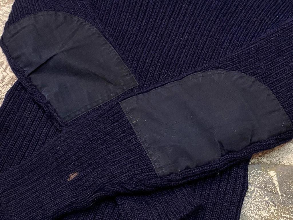 9月12日(土)大阪店冬物スーペリア入荷!!#2 KnitSweater編!!Cowichan,CamelHair&Nordic!!_c0078587_17285050.jpg