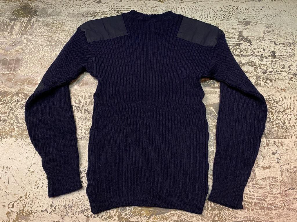 9月12日(土)大阪店冬物スーペリア入荷!!#2 KnitSweater編!!Cowichan,CamelHair&Nordic!!_c0078587_17285355.jpg