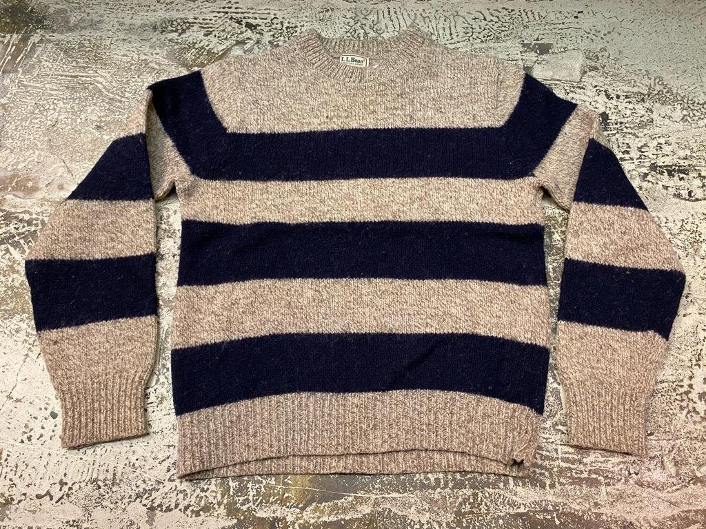 9月12日(土)大阪店冬物スーペリア入荷!!#2 KnitSweater編!!Cowichan,CamelHair&Nordic!!_c0078587_17301620.jpg