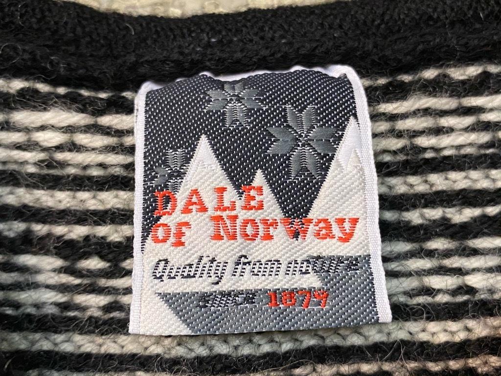 9月12日(土)大阪店冬物スーペリア入荷!!#2 KnitSweater編!!Cowichan,CamelHair&Nordic!!_c0078587_17313285.jpg