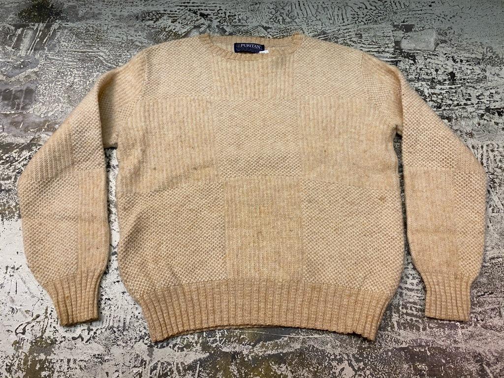 9月12日(土)大阪店冬物スーペリア入荷!!#2 KnitSweater編!!Cowichan,CamelHair&Nordic!!_c0078587_17343620.jpg