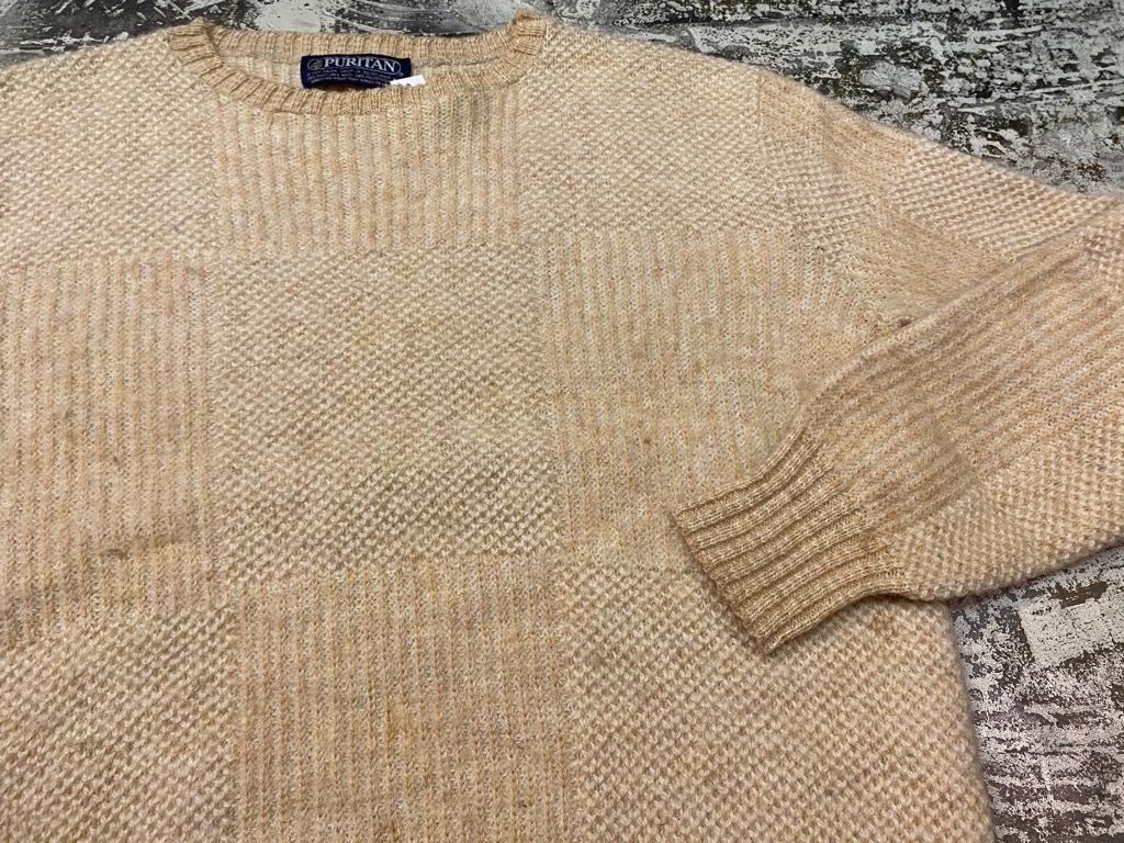 9月12日(土)大阪店冬物スーペリア入荷!!#2 KnitSweater編!!Cowichan,CamelHair&Nordic!!_c0078587_17343882.jpg