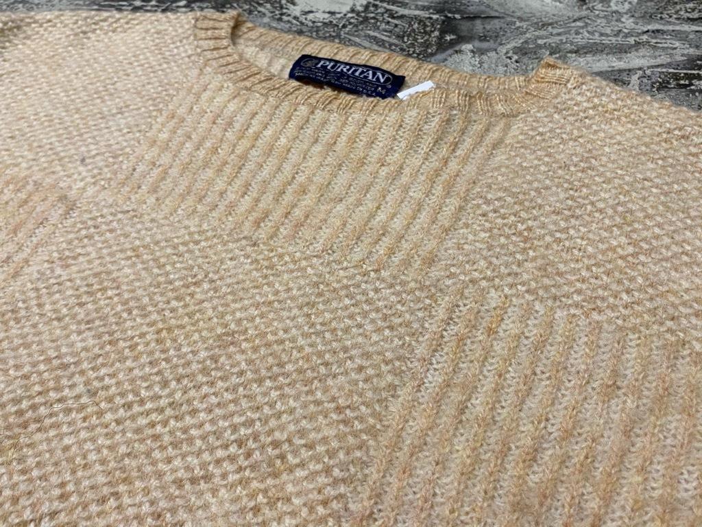 9月12日(土)大阪店冬物スーペリア入荷!!#2 KnitSweater編!!Cowichan,CamelHair&Nordic!!_c0078587_17344489.jpg
