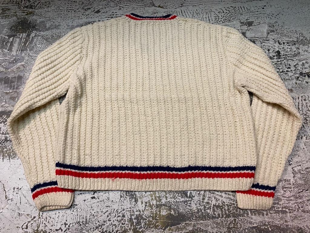 9月12日(土)大阪店冬物スーペリア入荷!!#2 KnitSweater編!!Cowichan,CamelHair&Nordic!!_c0078587_17355744.jpg