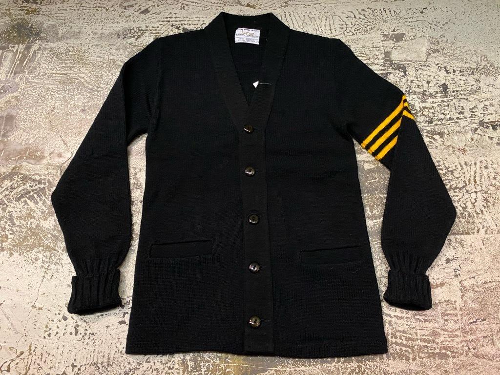 9月12日(土)大阪店冬物スーペリア入荷!!#2 KnitSweater編!!Cowichan,CamelHair&Nordic!!_c0078587_17364761.jpg