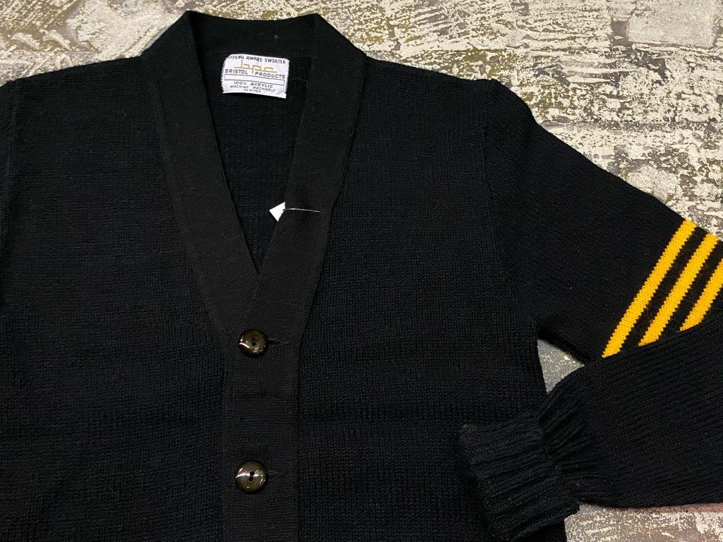 9月12日(土)大阪店冬物スーペリア入荷!!#2 KnitSweater編!!Cowichan,CamelHair&Nordic!!_c0078587_17364937.jpg