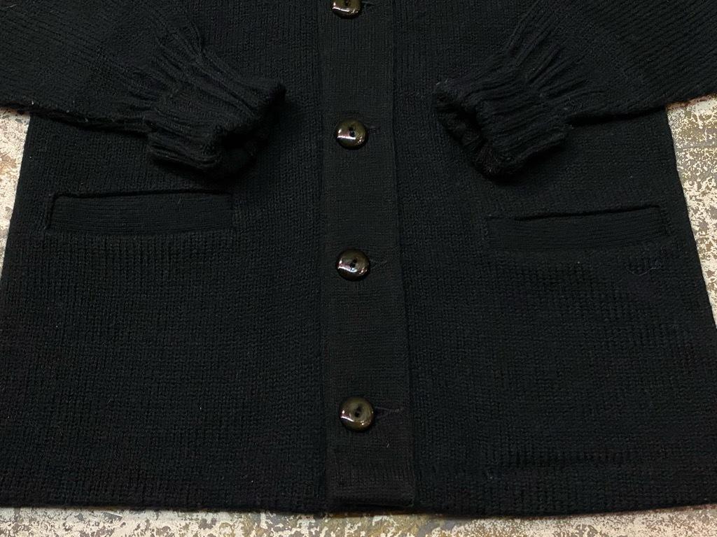 9月12日(土)大阪店冬物スーペリア入荷!!#2 KnitSweater編!!Cowichan,CamelHair&Nordic!!_c0078587_17365266.jpg