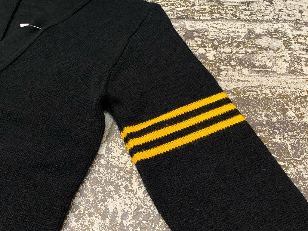 9月12日(土)大阪店冬物スーペリア入荷!!#2 KnitSweater編!!Cowichan,CamelHair&Nordic!!_c0078587_17365575.jpg