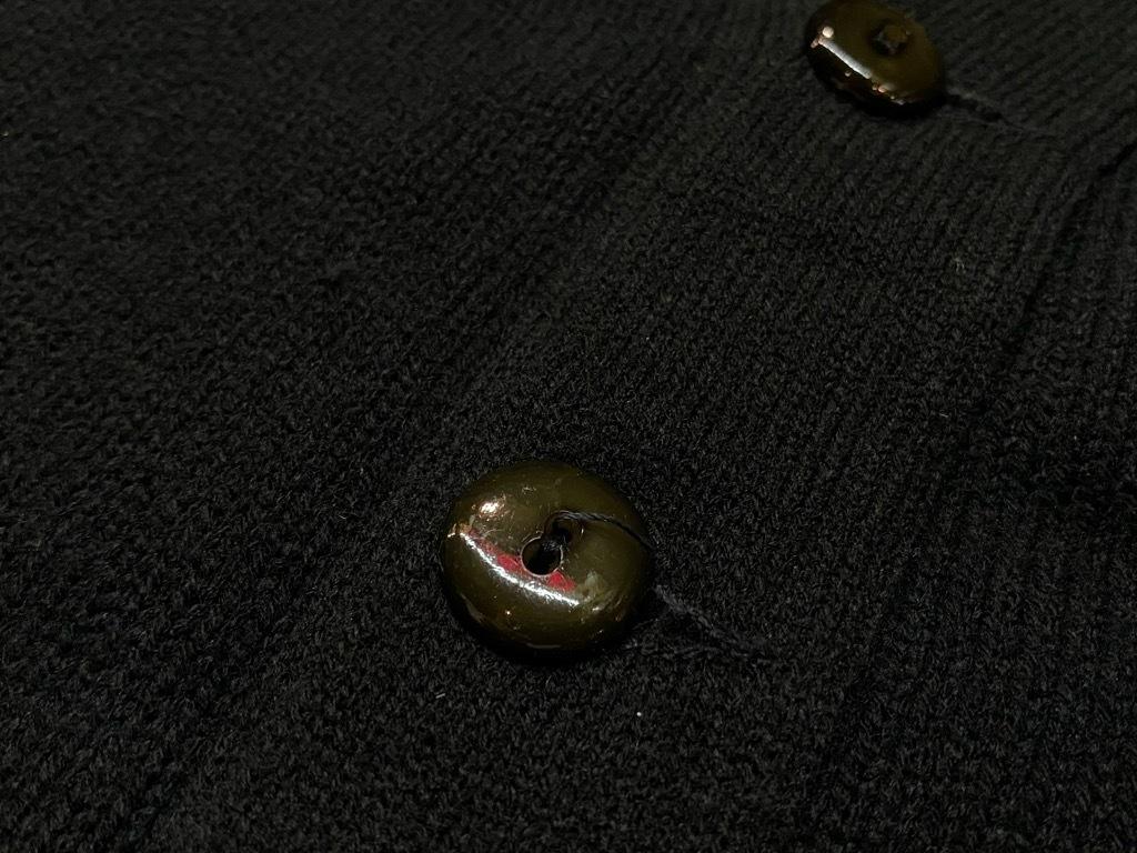 9月12日(土)大阪店冬物スーペリア入荷!!#2 KnitSweater編!!Cowichan,CamelHair&Nordic!!_c0078587_17365713.jpg