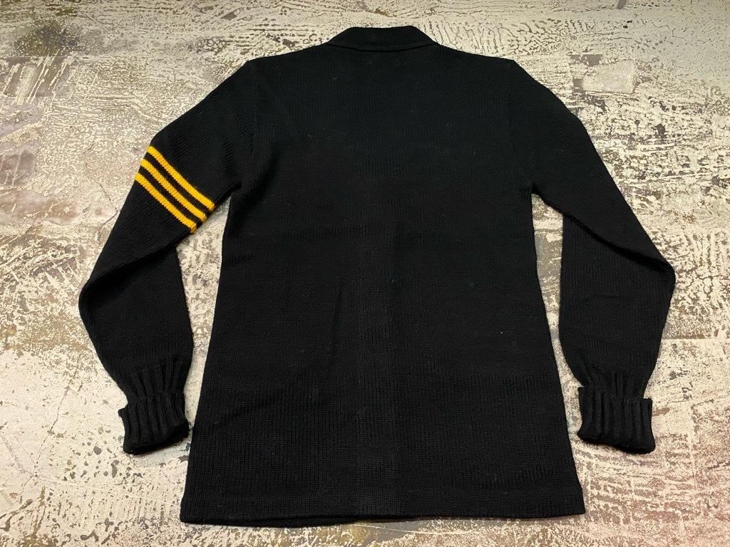 9月12日(土)大阪店冬物スーペリア入荷!!#2 KnitSweater編!!Cowichan,CamelHair&Nordic!!_c0078587_17365931.jpg