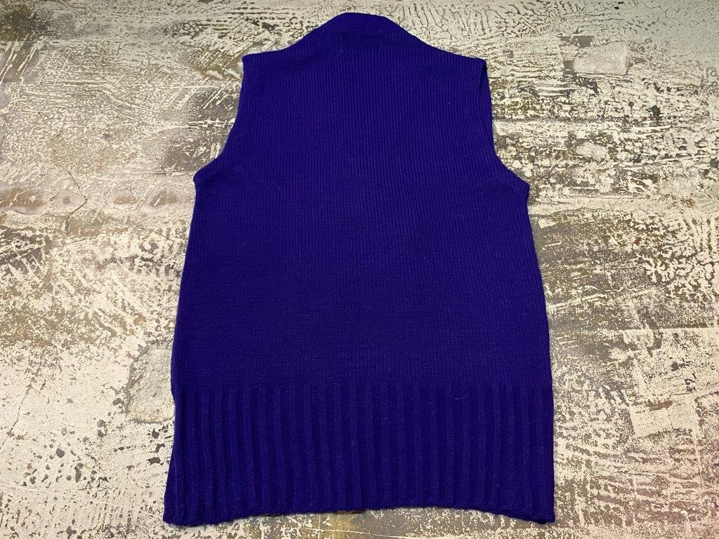 9月12日(土)大阪店冬物スーペリア入荷!!#2 KnitSweater編!!Cowichan,CamelHair&Nordic!!_c0078587_17370917.jpg