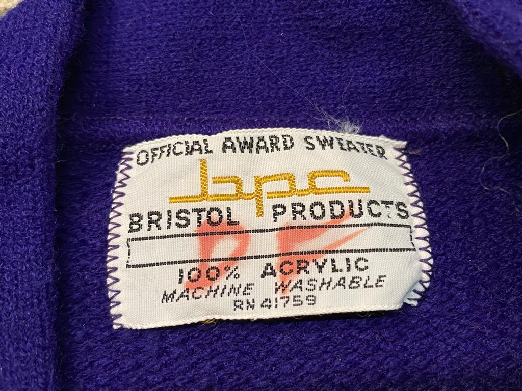 9月12日(土)大阪店冬物スーペリア入荷!!#2 KnitSweater編!!Cowichan,CamelHair&Nordic!!_c0078587_17371606.jpg
