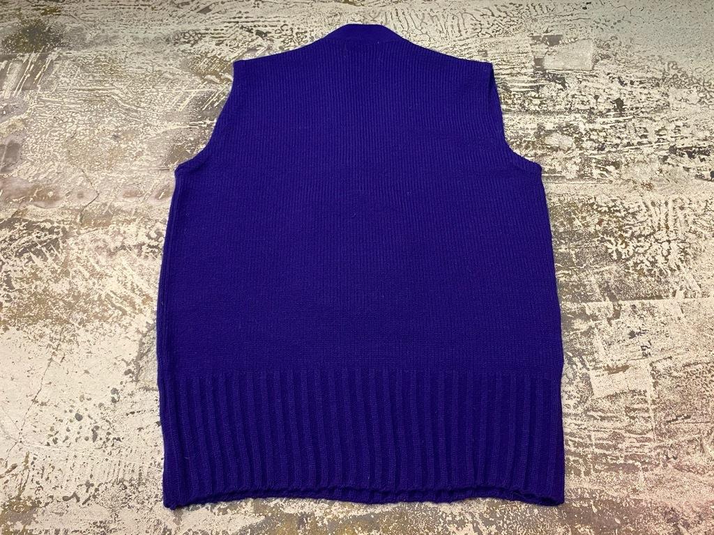 9月12日(土)大阪店冬物スーペリア入荷!!#2 KnitSweater編!!Cowichan,CamelHair&Nordic!!_c0078587_17371886.jpg