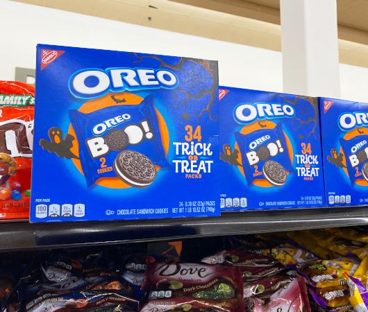 コロナの影響で、今年米国では「ハロウィンのお菓子」が早めに登場!?_b0007805_01515746.jpg