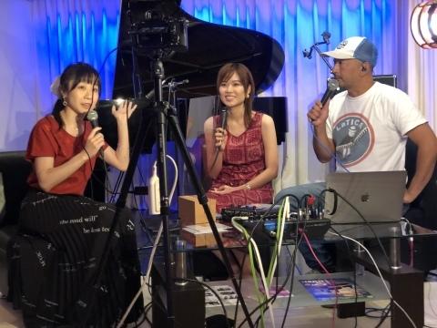 広島 Jazzlive Cominジャズライブカミン 明日9月9日の生演奏_b0115606_09360876.jpeg