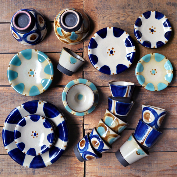 ノモ陶器製作所入荷のお知らせ_d0193211_15504410.jpg