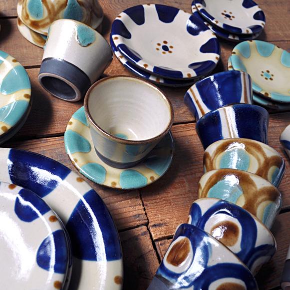 ノモ陶器製作所入荷のお知らせ_d0193211_15511958.jpg