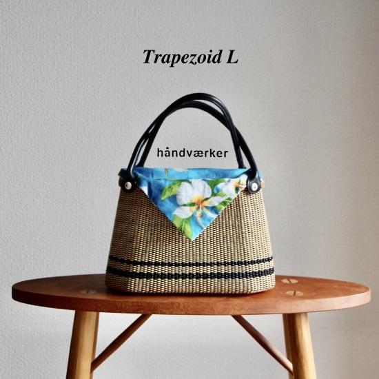 Trapezoid シリーズ 完成!_f0197215_22331115.jpeg