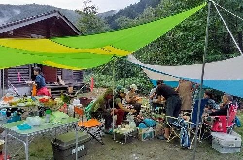中ノ岳(中日高)_c0048117_16072483.jpg