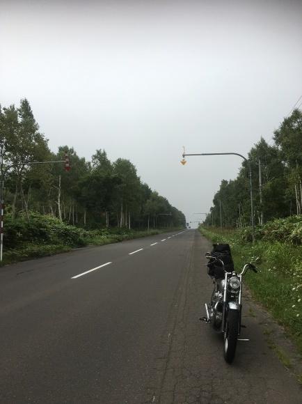 北海道ツーリングの写真_a0139843_23464840.jpg