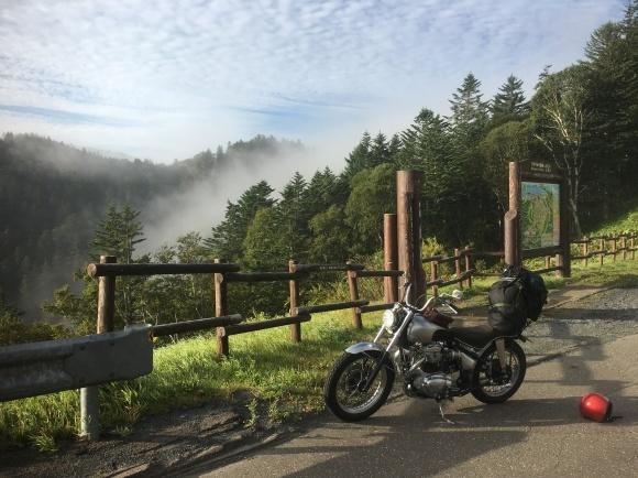 北海道ツーリングの写真_a0139843_23503466.jpg