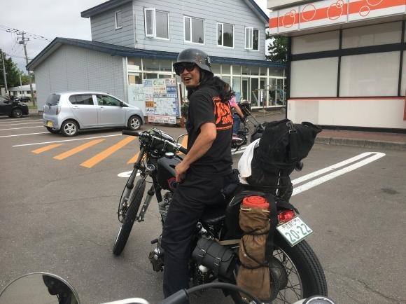 北海道ツーリングの写真_a0139843_23511302.jpg