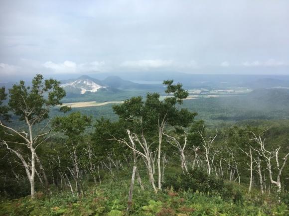 北海道ツーリングの写真_a0139843_23524467.jpg