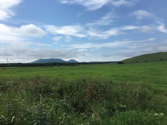 北海道ツーリングの写真_a0139843_23532025.jpg