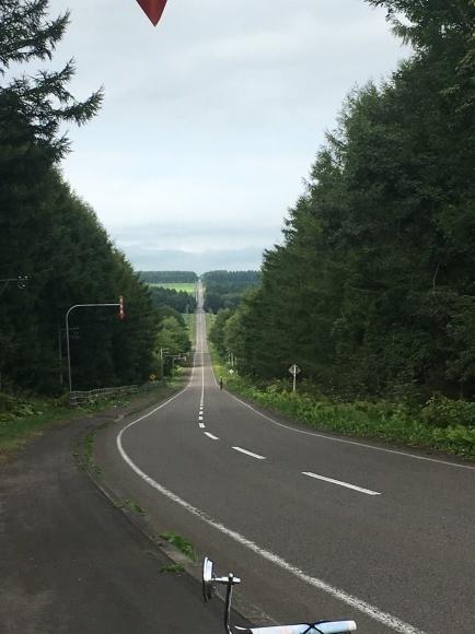 北海道ツーリングの写真_a0139843_23534617.jpg