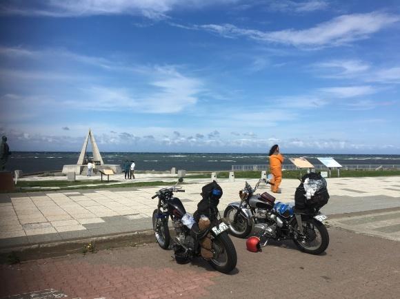 北海道ツーリングの写真_a0139843_23545418.jpg