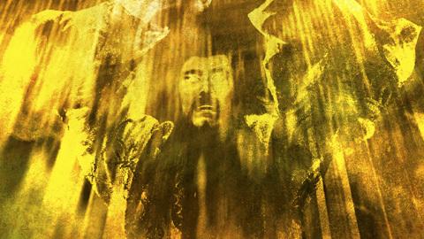 ★『絵巻水滸伝』WEB版  第二部 予告編★_b0145843_21272109.jpg