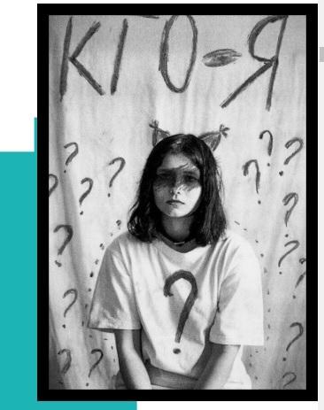 21世紀の新しい現実の中で作品を撮り始めた世代の感受性について(ウラジオストクの写真家展 その48)_b0235153_17145115.jpg
