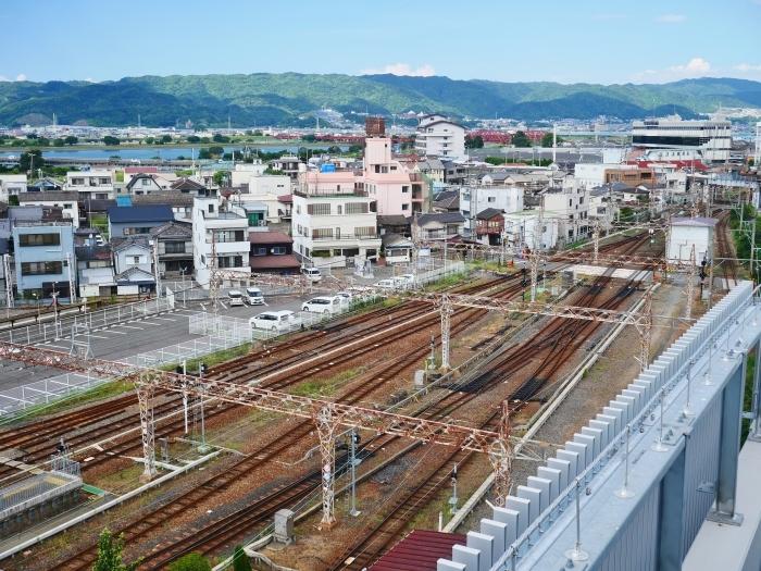 オープン3か月後のキーノ和歌山 3  2020-09-12 00:00_b0093754_22533488.jpg