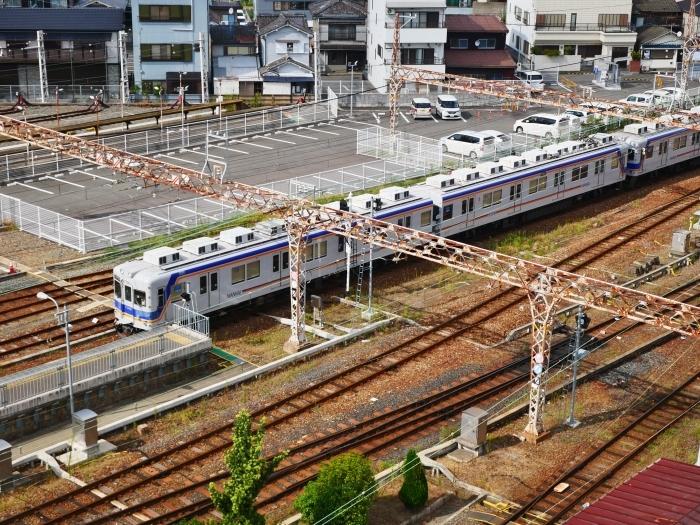 オープン3か月後のキーノ和歌山 3  2020-09-12 00:00_b0093754_22541573.jpg