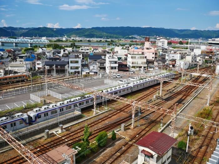オープン3か月後のキーノ和歌山 3  2020-09-12 00:00_b0093754_22544286.jpg