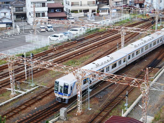 オープン3か月後のキーノ和歌山 3  2020-09-12 00:00_b0093754_22552405.jpg