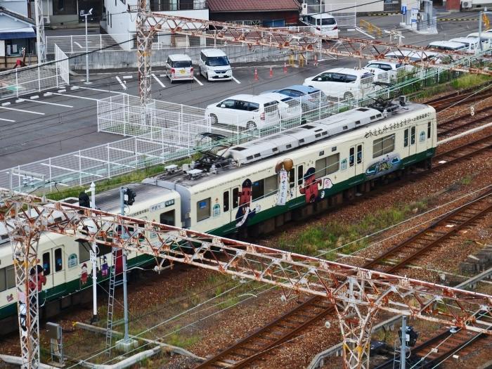 オープン3か月後のキーノ和歌山 3  2020-09-12 00:00_b0093754_22555776.jpg
