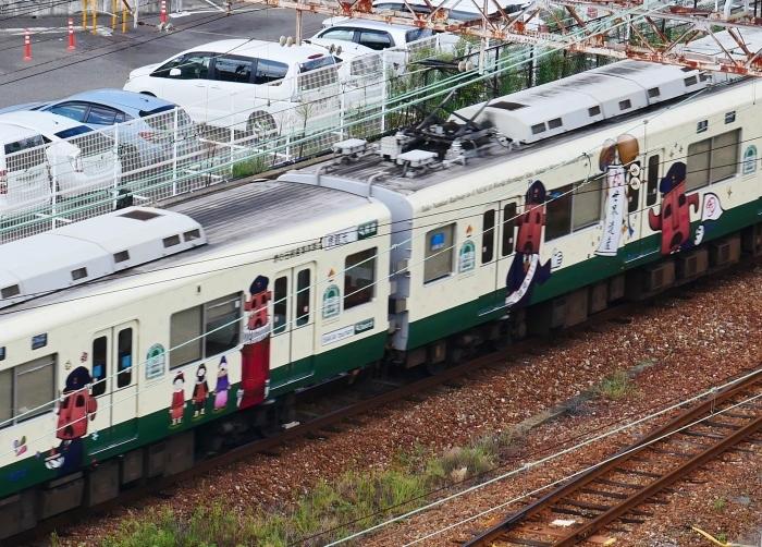 オープン3か月後のキーノ和歌山 3  2020-09-12 00:00_b0093754_22560827.jpg