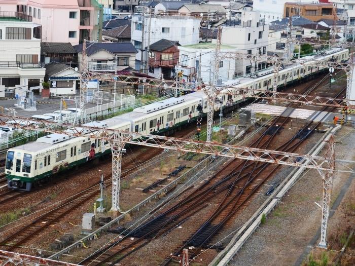 オープン3か月後のキーノ和歌山 3  2020-09-12 00:00_b0093754_22562490.jpg