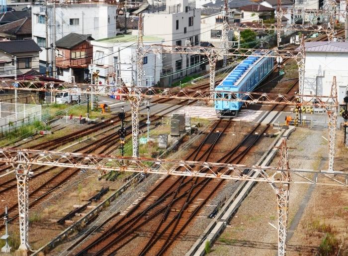 オープン3か月後のキーノ和歌山 4  2020-09-16 00:00_b0093754_22580962.jpg