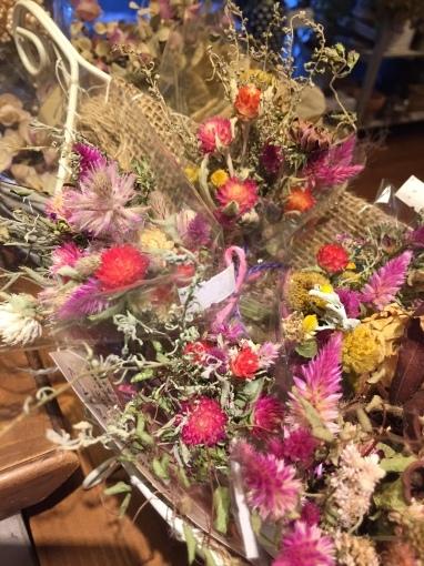 入荷しました~ガーデン雑貨販売と外構工事の広島市佐伯区楽樹工房_f0205854_15010789.jpg