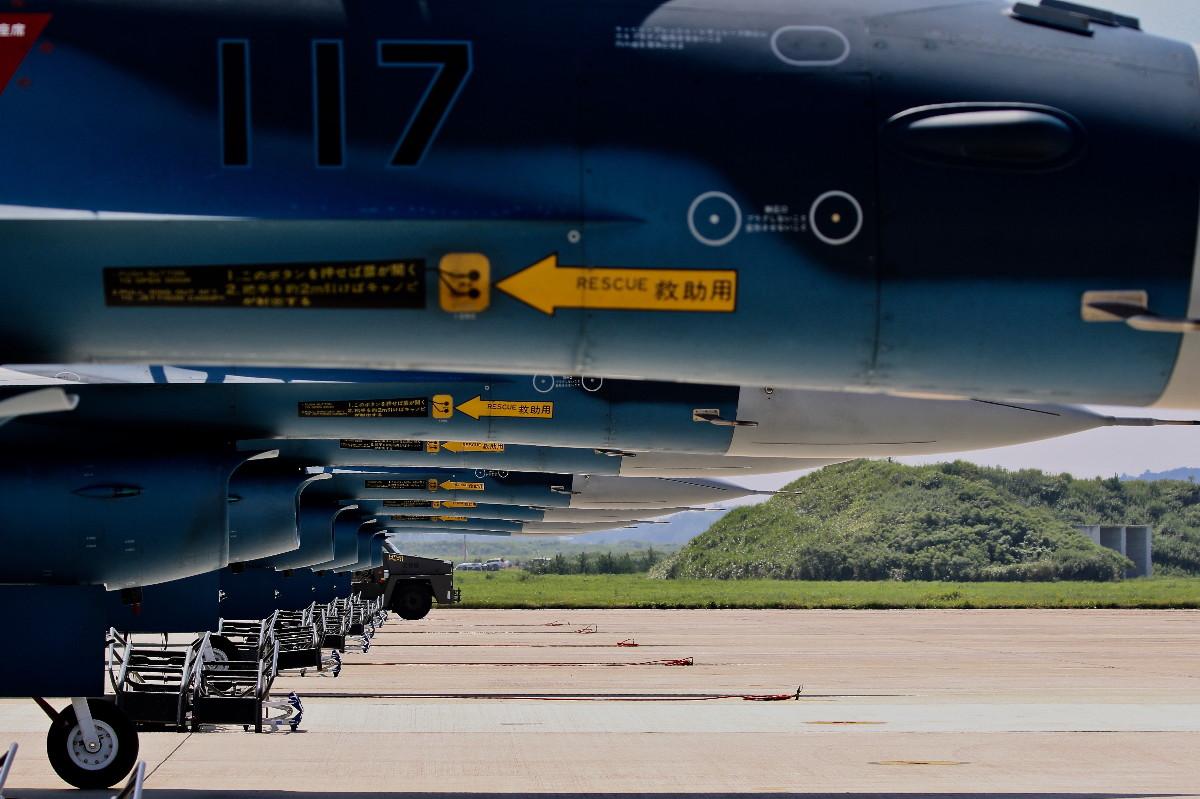 思い出シリーズその㊳・・・F2B 戦闘機_e0071967_10413716.jpg