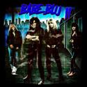無名な80年代USAインディHRバンドBABE BLUが残した自主EPに著名ミュージシャンが関わった未発音源を追加しリイシュー!_c0072376_18152701.jpg