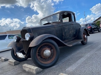 1932coupe FORSALE_c0404676_16050597.jpg