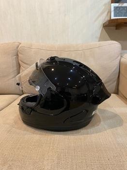 新品ヘルメット_c0404676_16051415.jpg