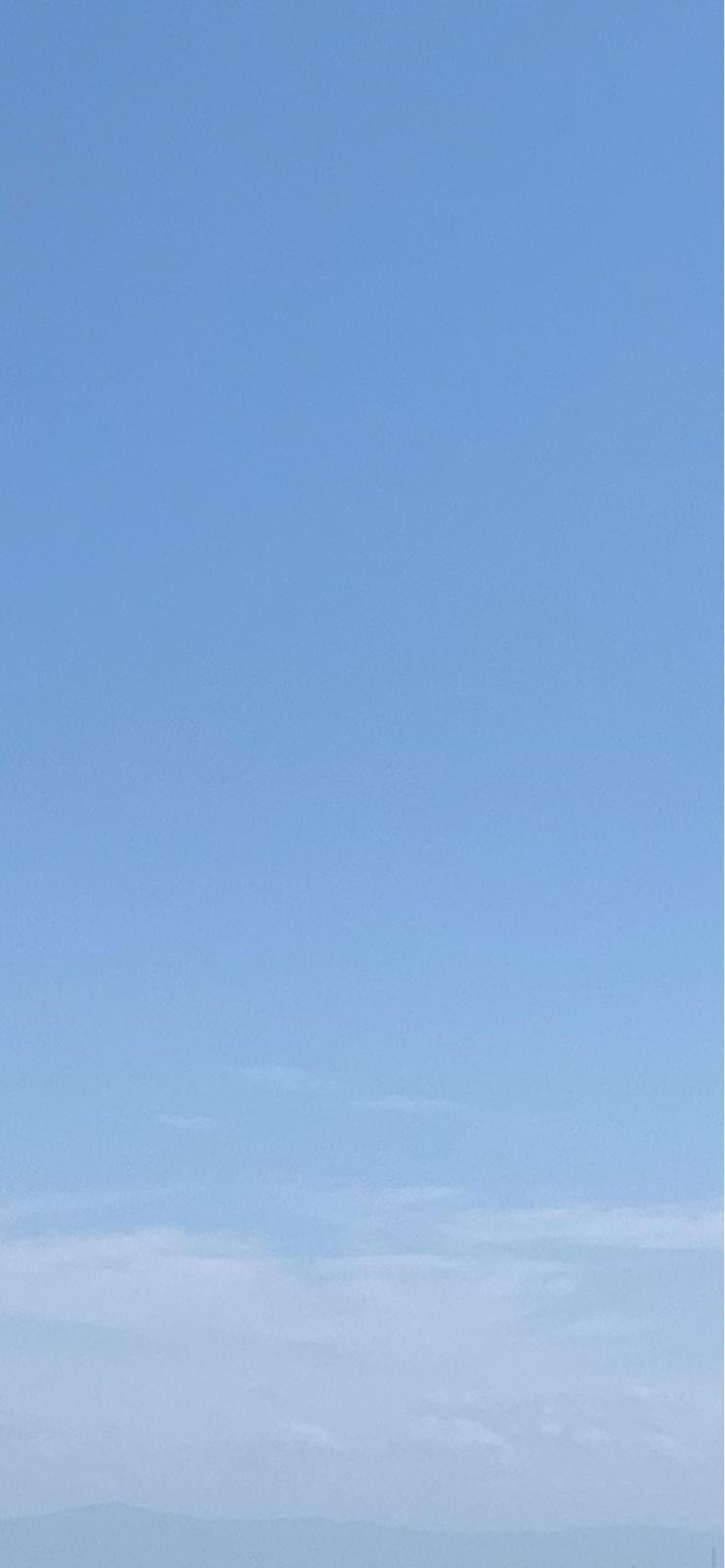 秋の空と雲の流れ_b0408892_15522740.jpg