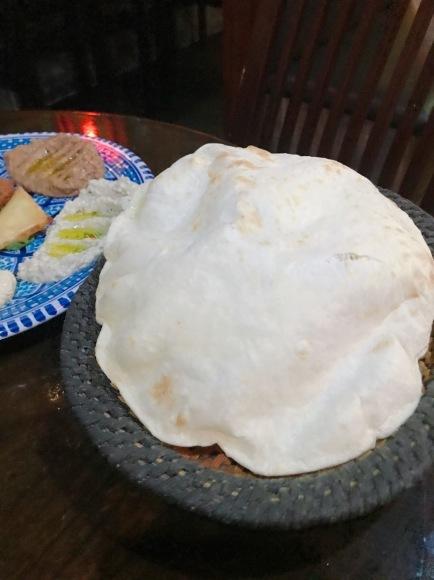 インド料理『Fanuse』その2 #039_d0317800_22110288.jpg