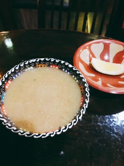 インド料理『Fanuse』その2 #039_d0317800_22110440.jpg